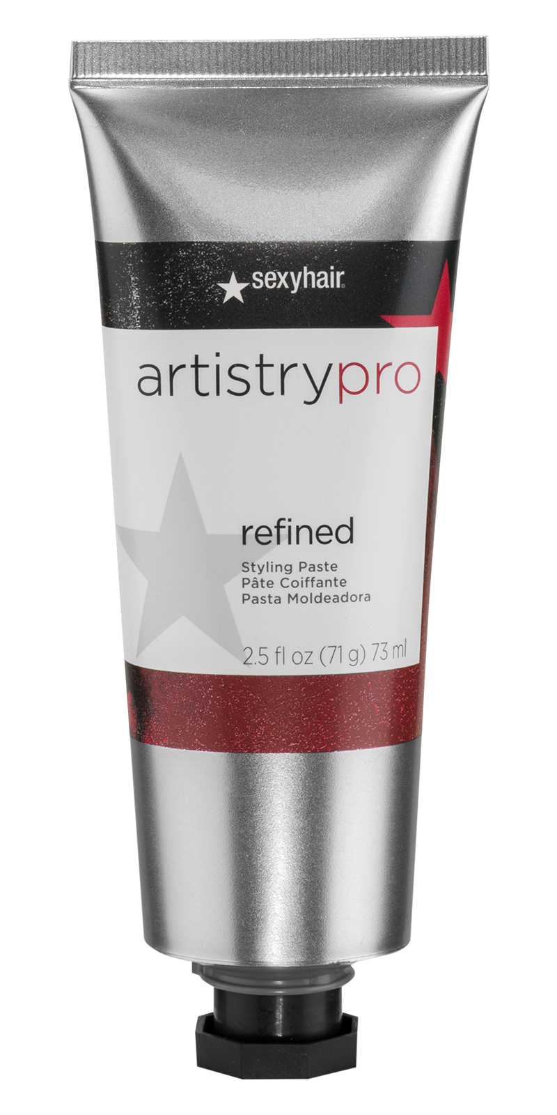 Featured Image for Product Refined Styling Paste
