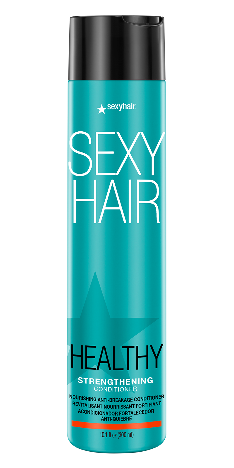 Featured Image for Product Strengthening Conditioner