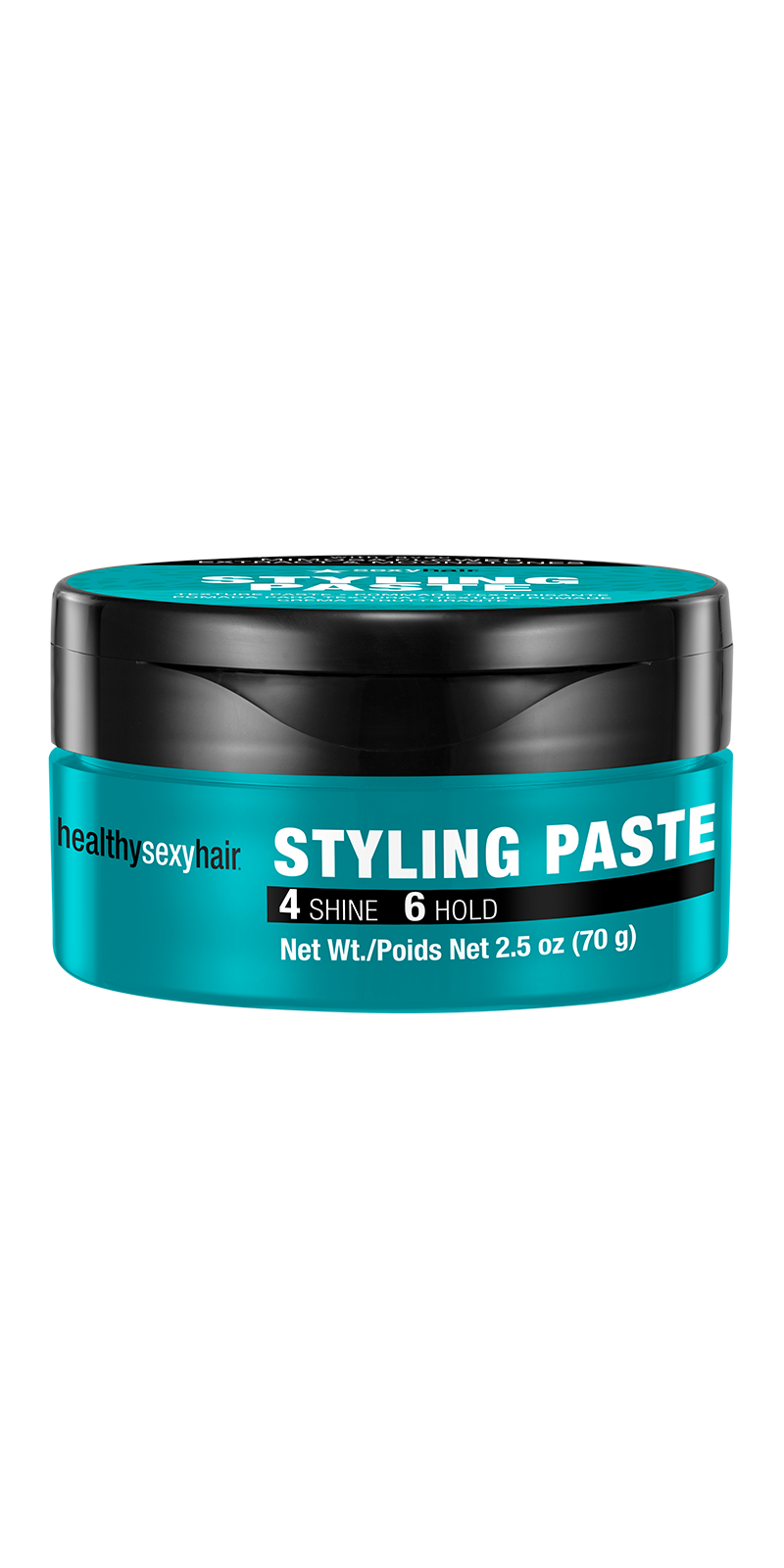 HEALTHY Styling Paste RETAIL 800x1600