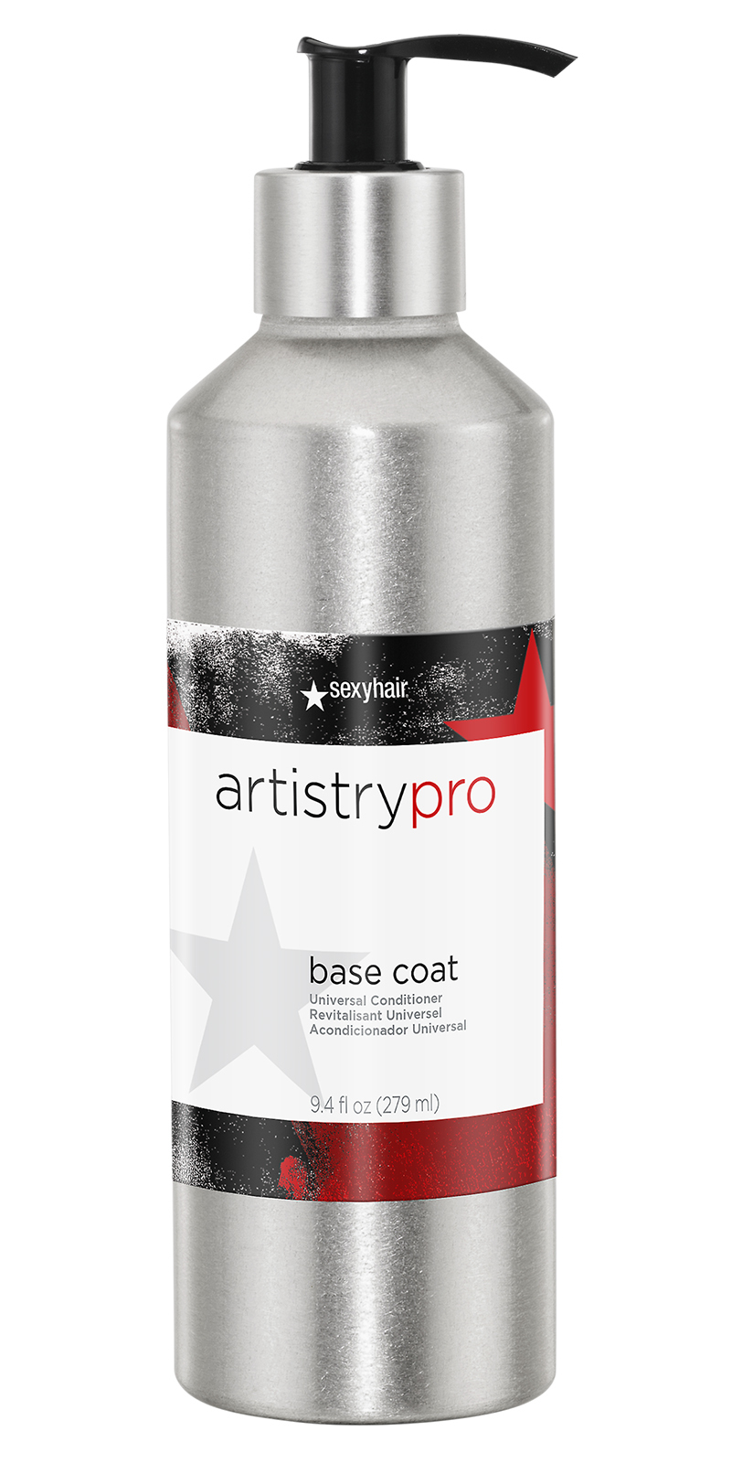 Featured Image for Product Base Coat Universal Conditioner