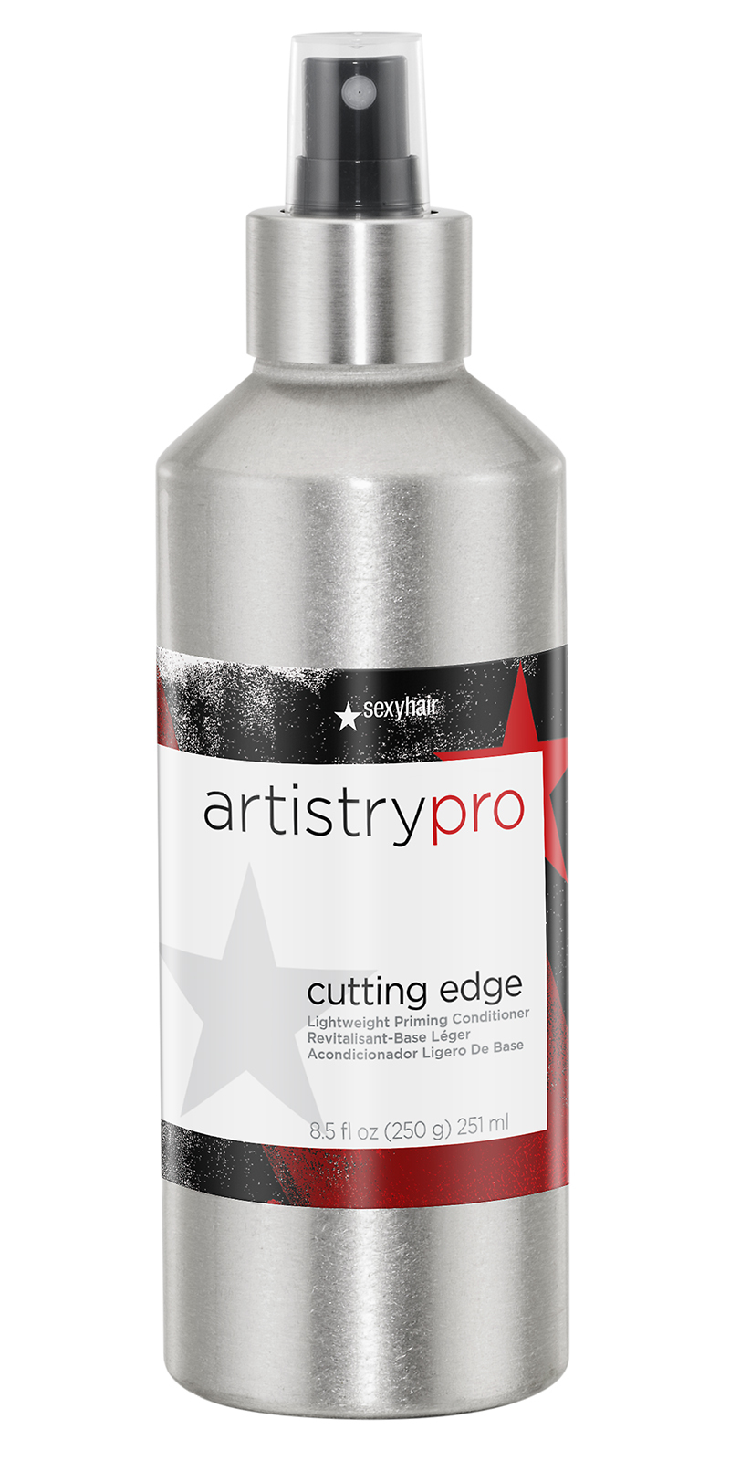 Featured Image for Product Cutting Edge Lightweight Priming Conditioner