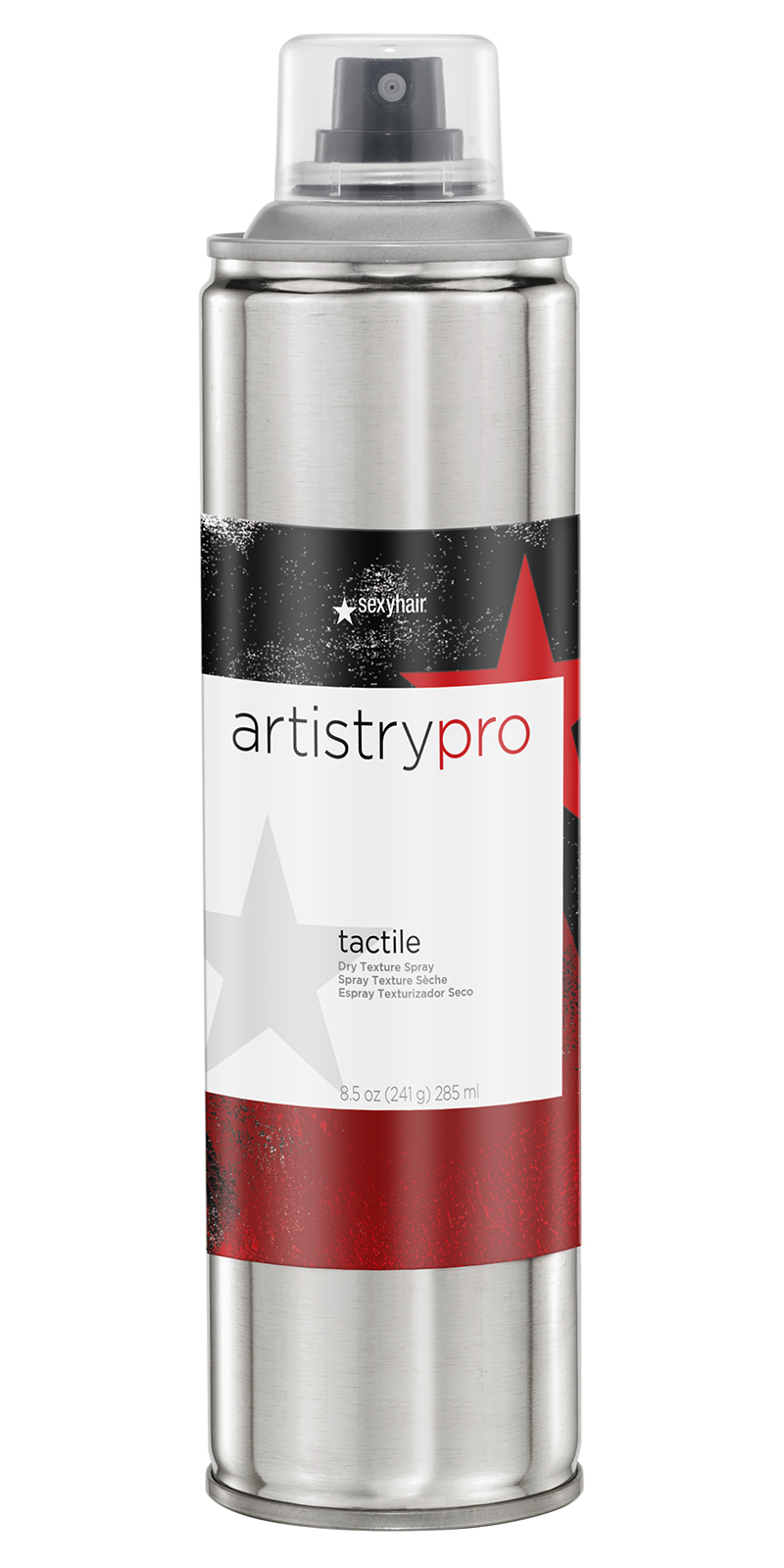 Product Image for Tactile Dry Texture Spray