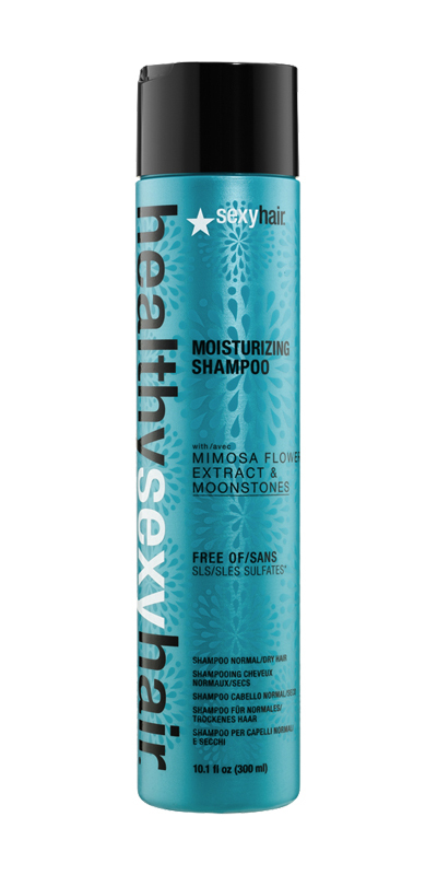 Product Image for Moisturizing Shampoo