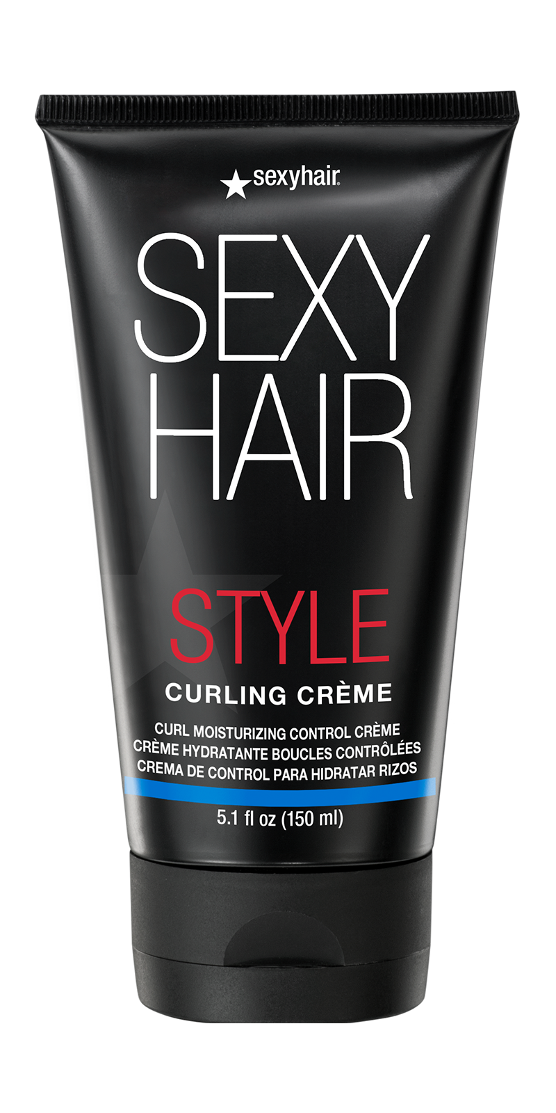 Featured Image for Product Curling Creme