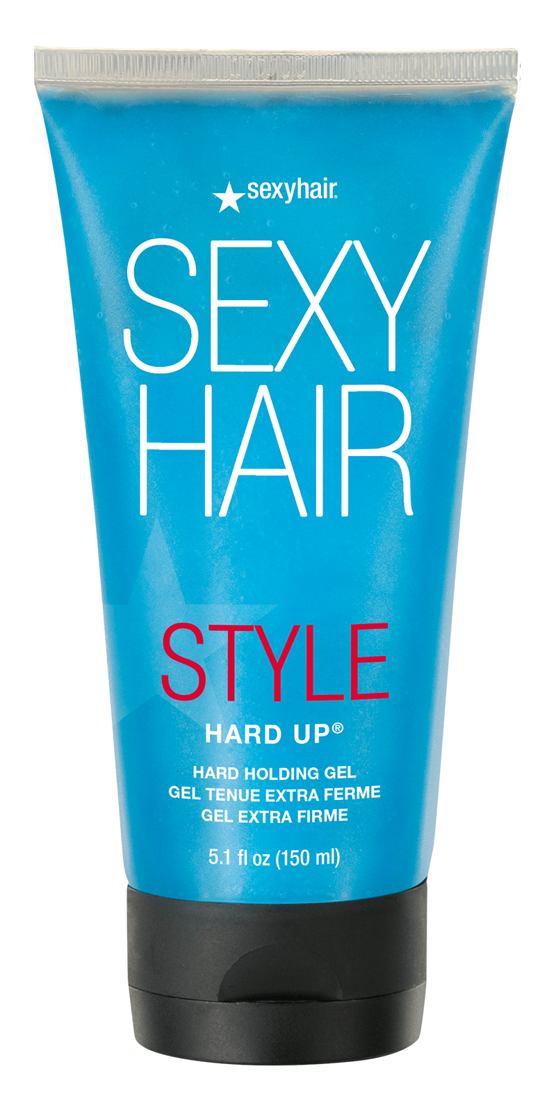 Featured Image for Product Hard Up Gel