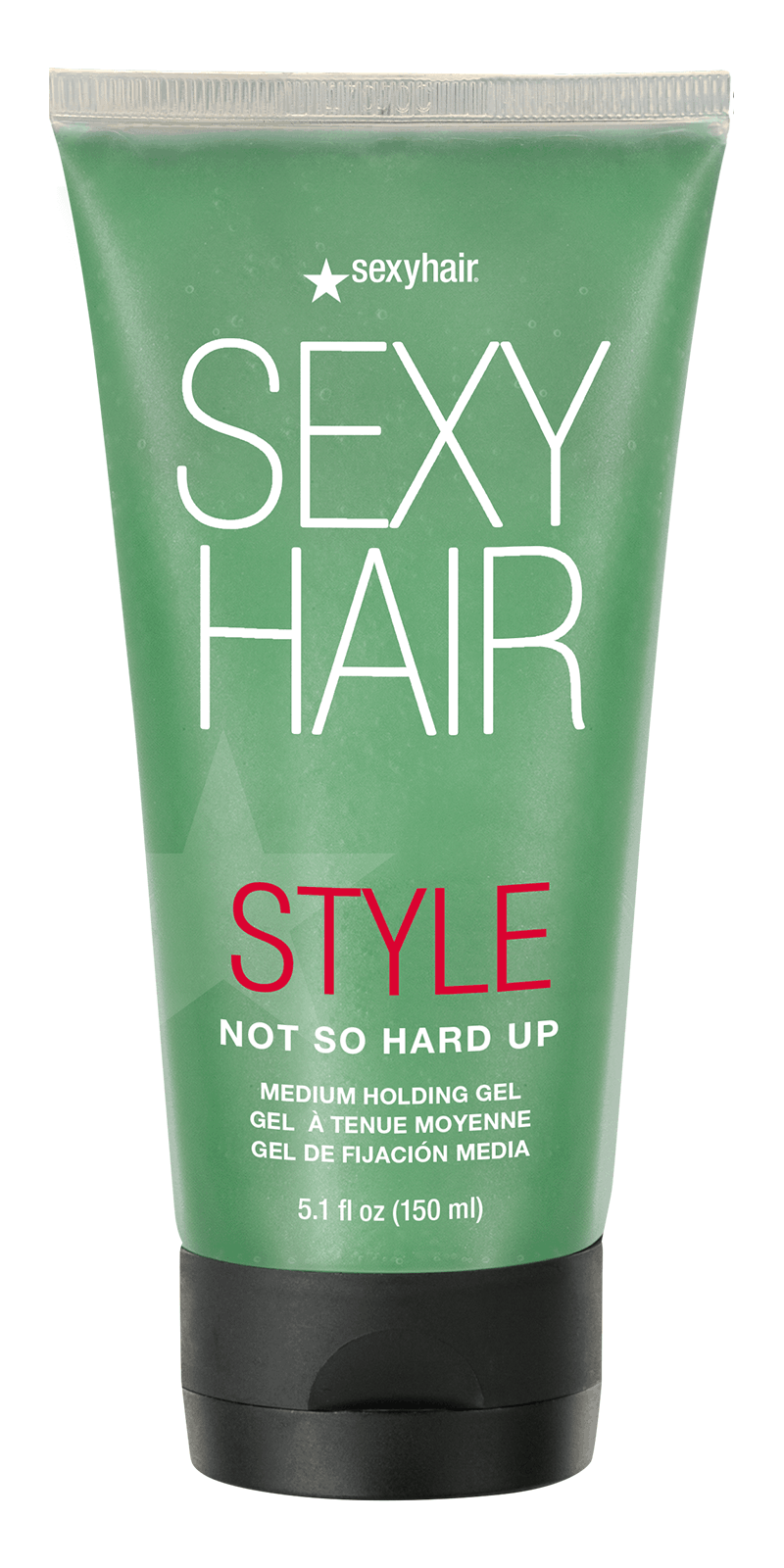 Product Image for Not So Hard Up Gel