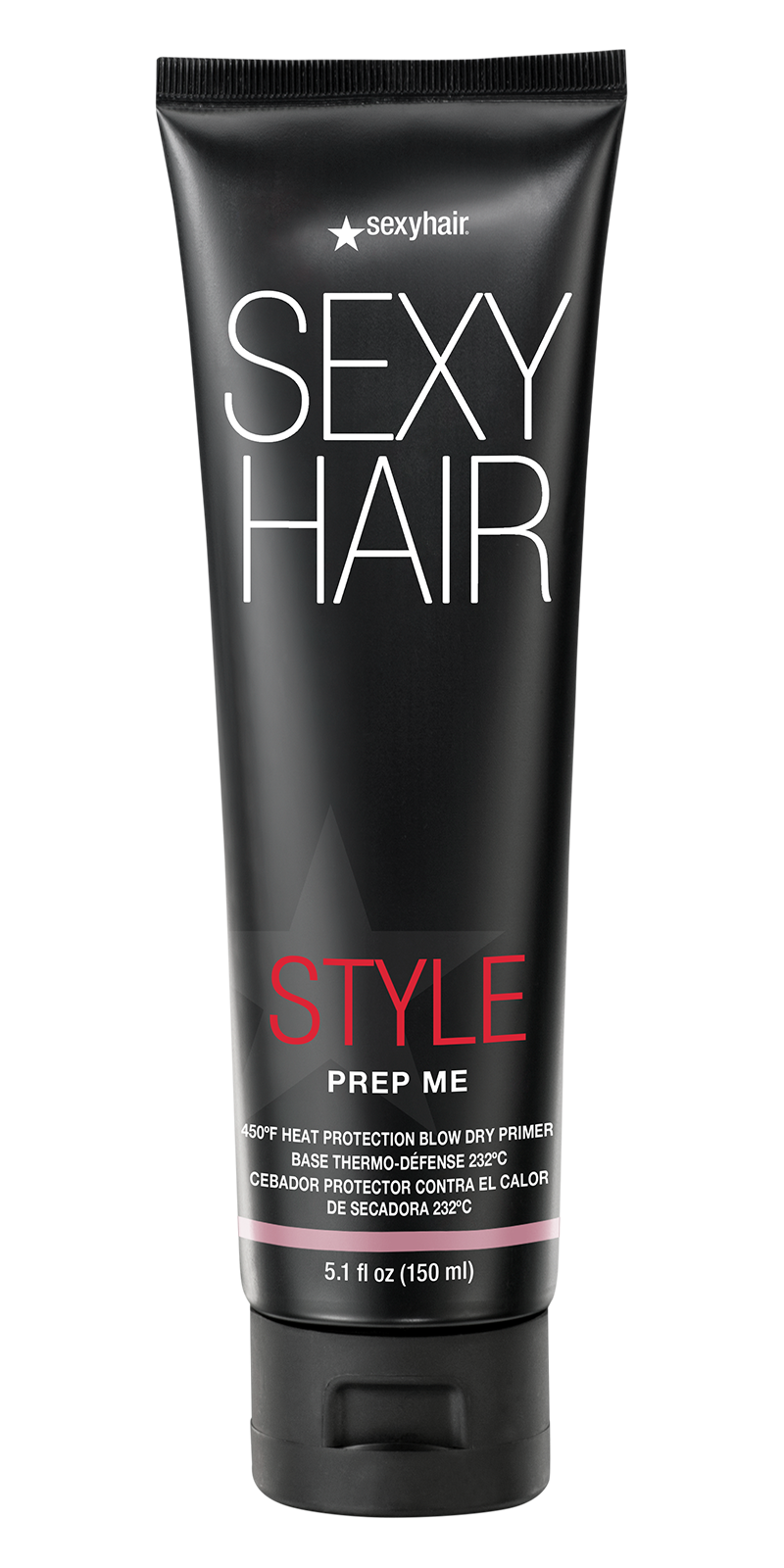 Product Image for Prep Me