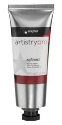 Product image: Refined Styling Paste
