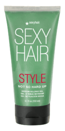 Product image: Not So Hard Up Gel